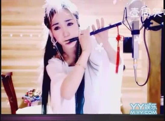 YY舞台演员文静个人资料 原名赵文静结婚视频 其个... _YY粉丝网