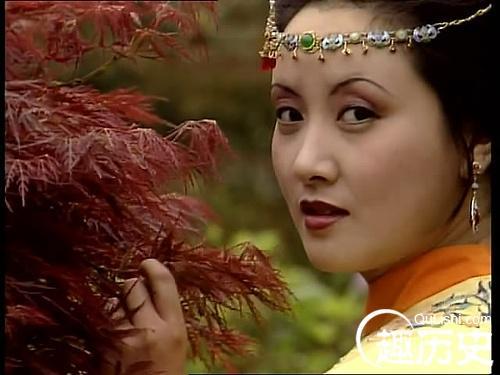王熙凤为什么一定要置尤二姐于死地?有三个很重要的原因