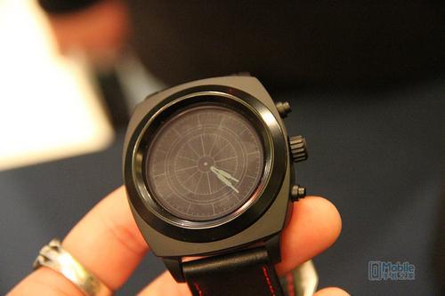 哪些智能手表是国产的呀?