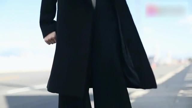 微胖矮个子女孩穿衣搭配 这样穿搭 矮胖妹逆袭变女神