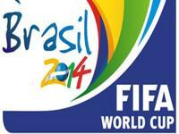 世界杯欧洲区预选赛积分榜!看看哪些球队占得先机哪些恐无缘出线