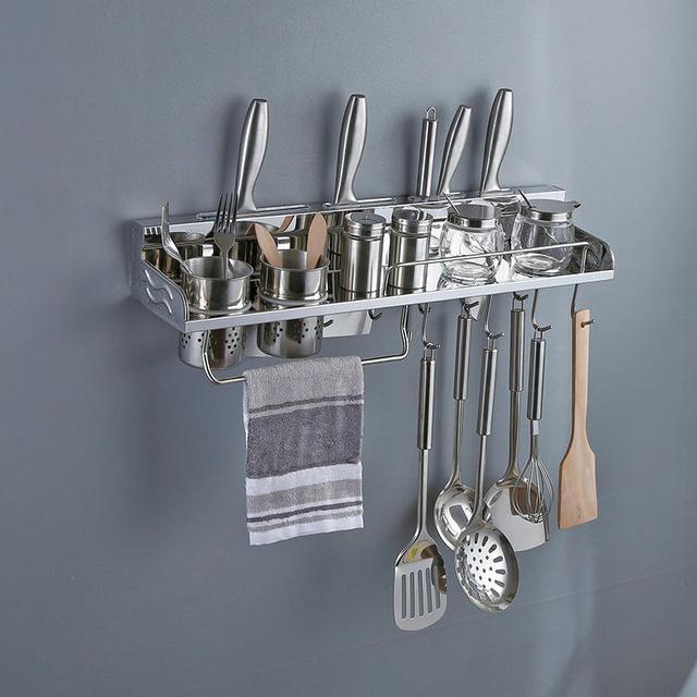 入住7年,闲惠主妇告诉你哪些厨房神器值得买!