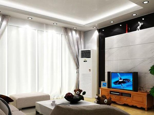 空调室外机价格_报价_促销_图片_多少钱-苏宁易购手机版
