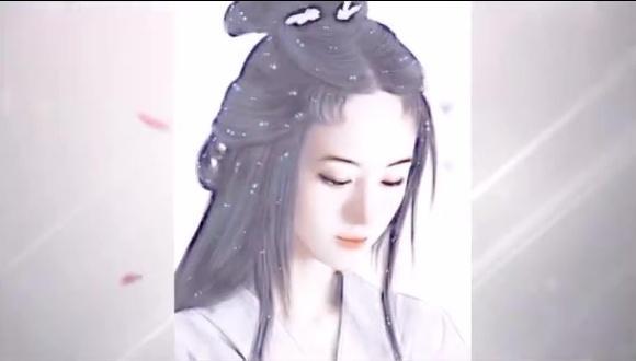 胡歌刘涛李易峰郑爽杨洋 男神女神电视剧造型PK--山东... -人民网