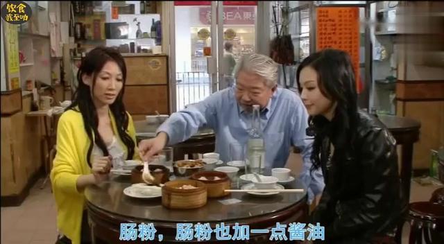 九江双蒸米酒