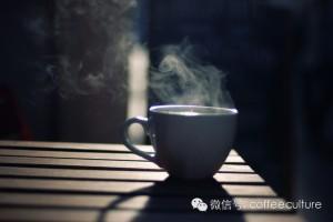烘焙度决定咖啡的口感与香气