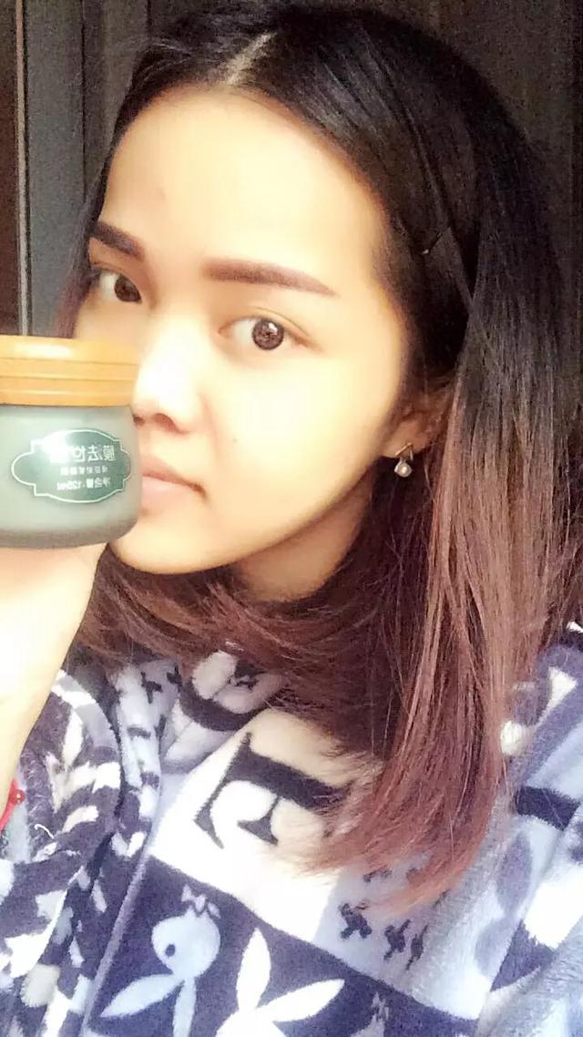绿豆蕴含的清洁膜力带来白皙肌肤_护肤_美容_YOKA时尚网移动版