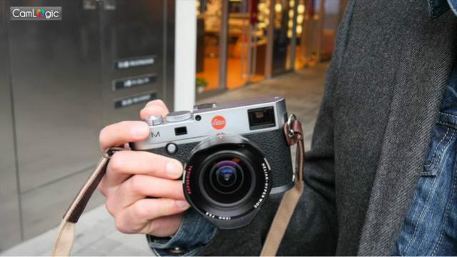 享受广角乐趣 尼康发布三款高性能广角镜头