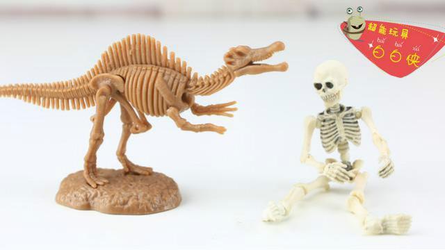 恐龙玩具图片大全大图