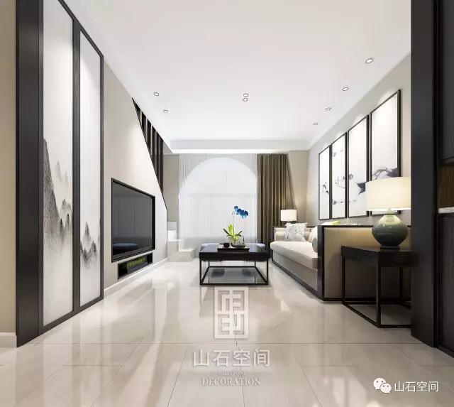 沈阳东亚翰林世家样板间装修效果图,楼盘规划图,配套图,实...