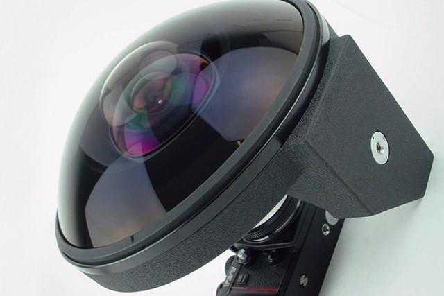 尼康望眼镜-尼康望眼镜批发、促销价格、产地货源 - 阿里巴巴