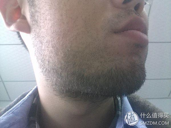 剃须刀刮胡刀剃头刀手动老式刮胡子刮脸刀理发店... -深圳剃须刀