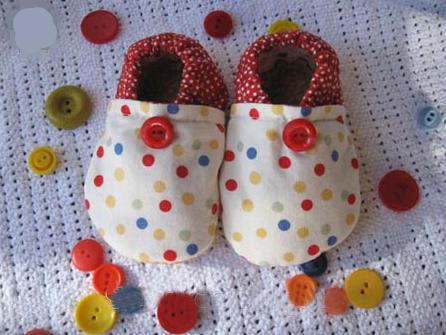 做鞋的鞋样子纸图儿童一带布鞋样板纸样手... _阿里巴巴找货神器