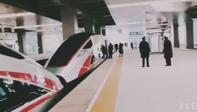 烟台到济南动车票网上订票_动车票价预订查询【携程火车票预订】