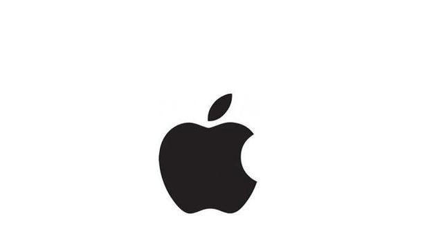 苹果8图片