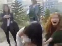 警方通报女生被室友扒衣录像最新进展 女生被室友扒衣录像事件始末