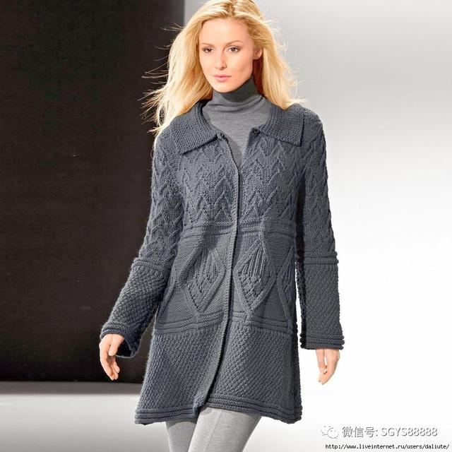 女士大款休闲外套【多图】_价格_图片- 天猫精选