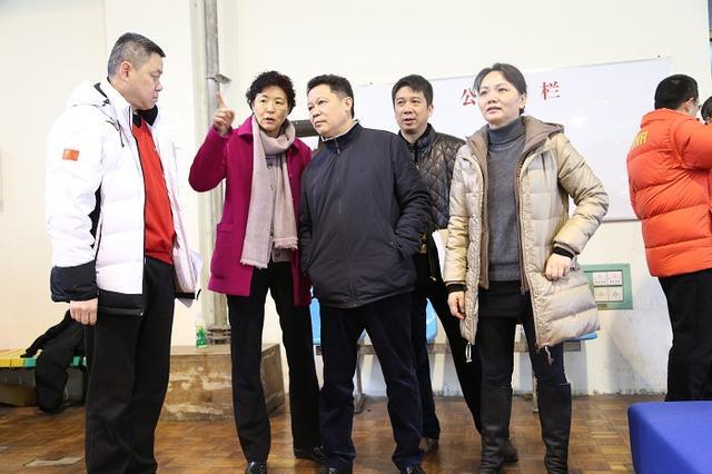 四川省人民政府关于同意四川省运动技术学院改制为四川体育职业学院的批复