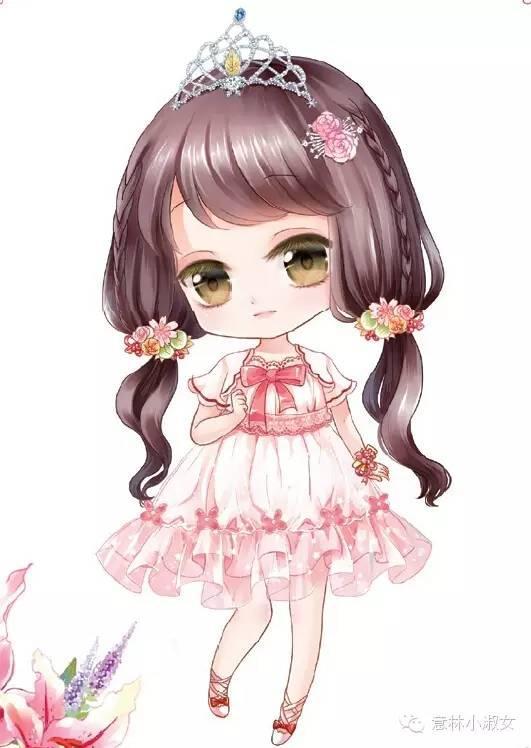 日本女孩穿校服照片,清纯可爱
