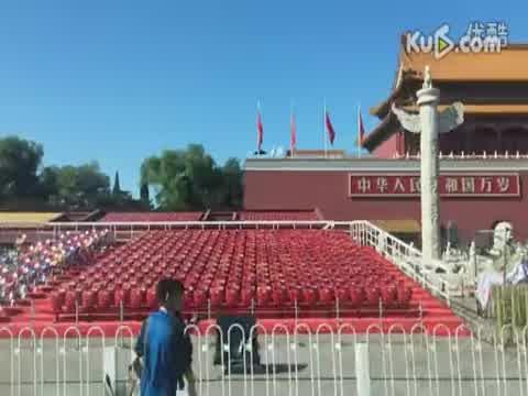 纪念中国人民抗日战争暨世界反法西斯战争胜利70周年专场晚会