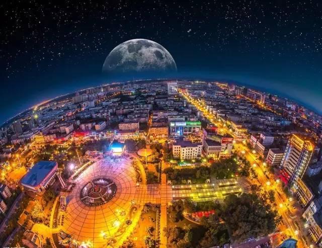 新疆昌吉十大特产_博雅特产网