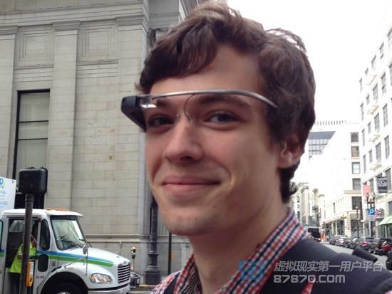 观察:从市场现状看VR未来几年的发展