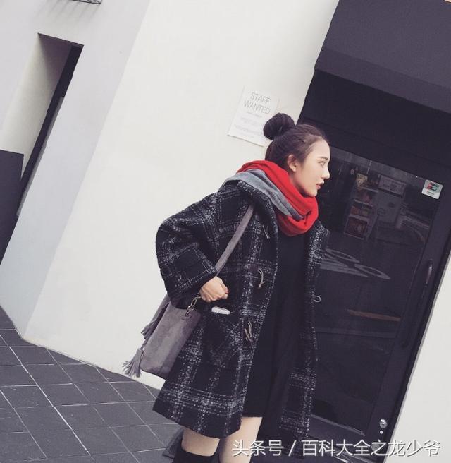 端庄大气之美的女孩南表妹(60)
