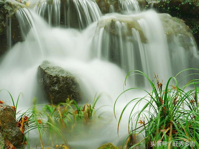 天堂杭州,烟雨西湖,那山那水边的风景(摄影图集 二)
