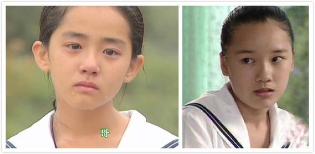 《蓝色生死恋》两位小童星,一个已过世,一个29岁面临截肢!