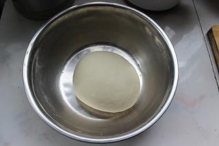 【步骤图】韭菜鸡蛋馅(饺子馅)的做法_韭菜鸡蛋馅(饺... _下厨房