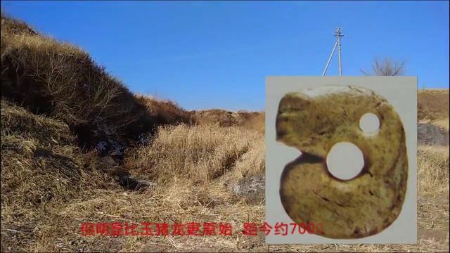 云南昆明临沧人物雕塑价格-临沧人物雕塑-龙居雕塑 - 中国供应商