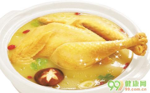 孕妇坐月子鸡汤怎么做好吃_孕育常识_亲子宝典库_太平洋亲子网