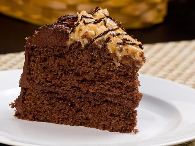 还在为选生日蛋糕发愁?当下最流行的蛋糕了解一下_品略