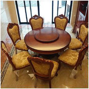 u型桌会议座位安排图