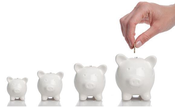 大道至简:真正的投资高手,理财方式竟然很简单!这4点值得学
