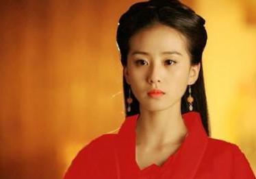 赵丽颖,唐嫣,刘亦菲 ,因仙侠剧大红的女星你喜欢哪个?_腾讯网