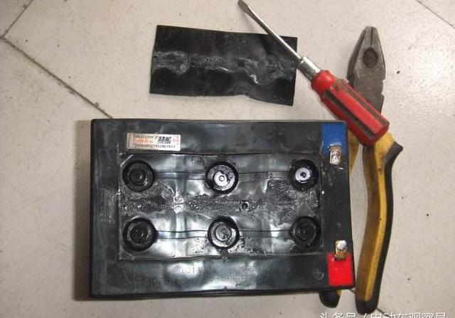 电动车电池充电时发热、发烫怎么处理-ZOL问答