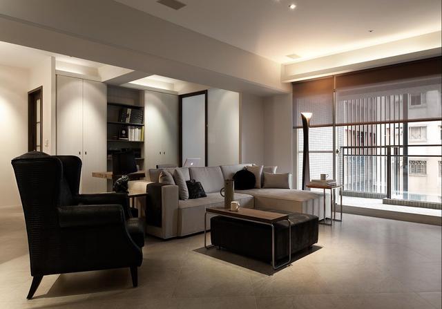 酒柜 现代简约客厅柜子靠墙酒柜小酒柜餐边柜家用展示柜玻璃...