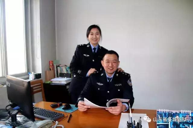 因为爱情?女狱警与女囚犯发生不正当关系... -中国青年网 触屏版