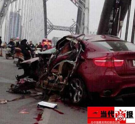 吉安大桥、井冈山大桥临时交通管制通告