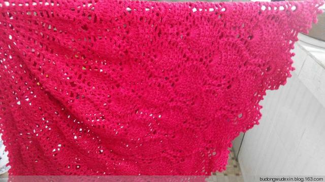 菠萝针围巾价格-最新菠萝针围巾价格、批发报价、... - 阿里巴巴
