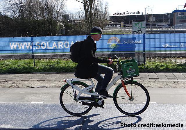 30w太陽能板發電量