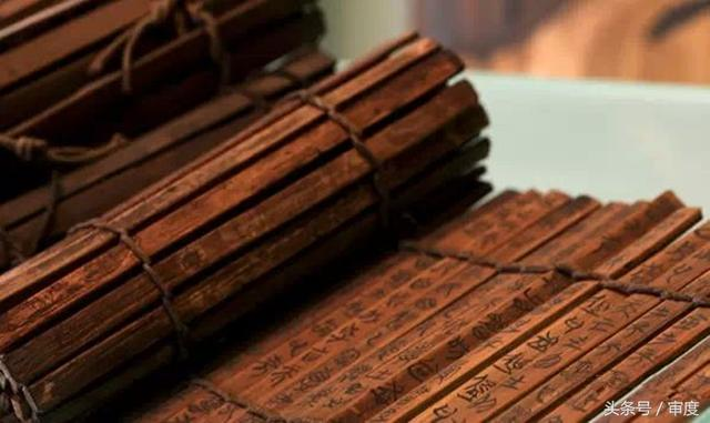 中国古代5大奇书预言有多准?