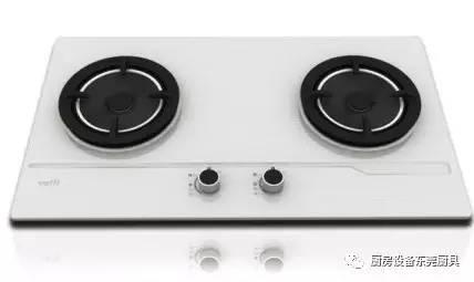 燃气灶具安装规范 燃气灶具的正确使用方法