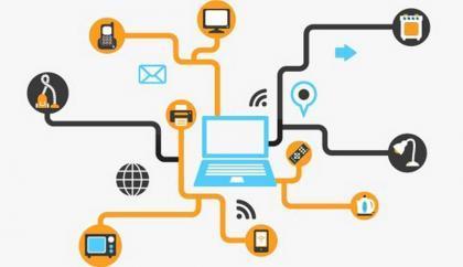 南卫四道:企业策划营销型网站文案的4大技巧