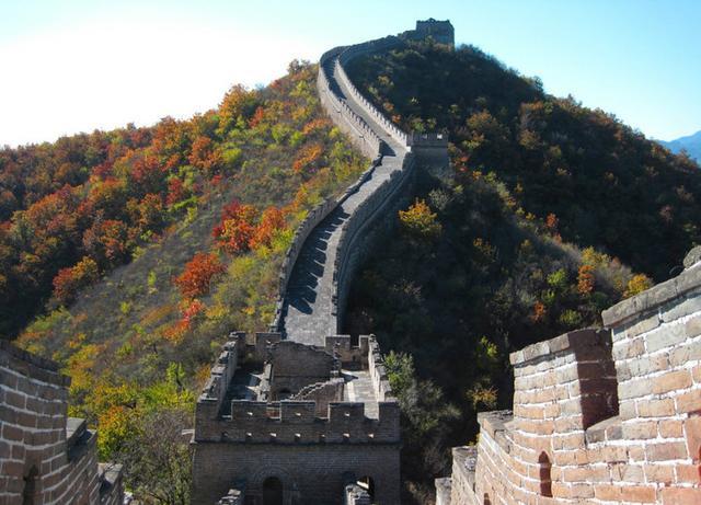 中国加油图片大全