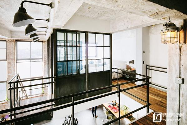 玻璃饰品 六款好看的家居玻璃饰品 玻璃饰品推荐-123文学网