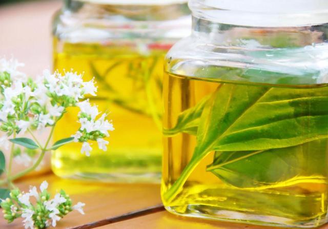 香薰理疗法有什么作用呢?