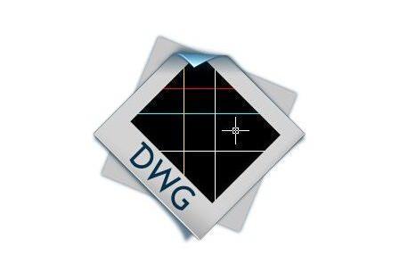 怎么在手机上看dwg