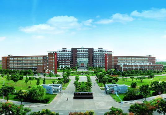宁波风景高清手机壁纸
